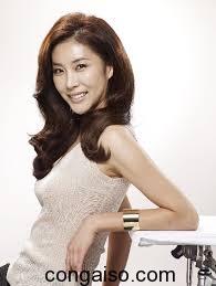 Eun Jung tara
