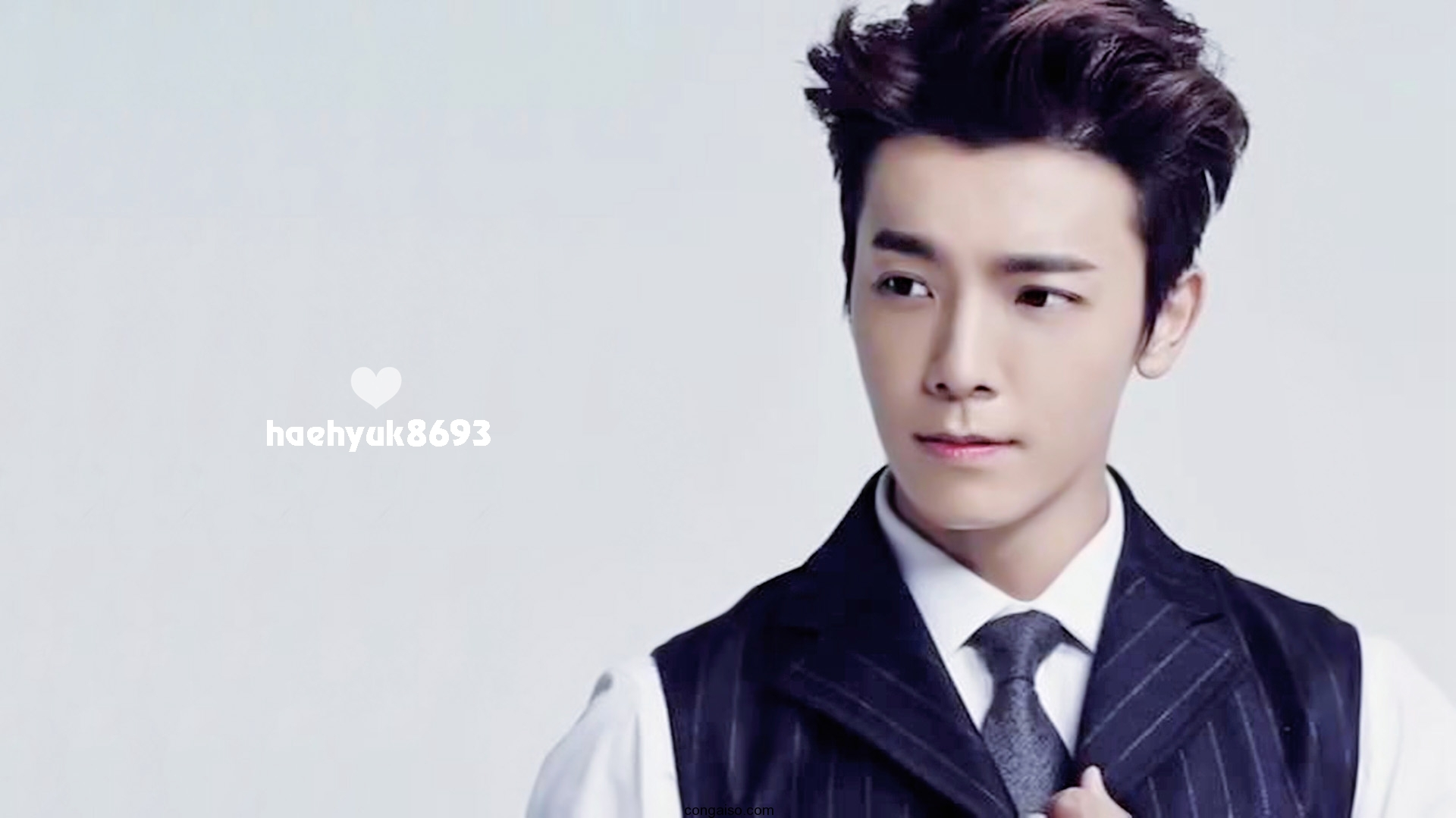 Thong-tin-ve-cac-thanh-vien-trong-nhom-Super-Junior-10