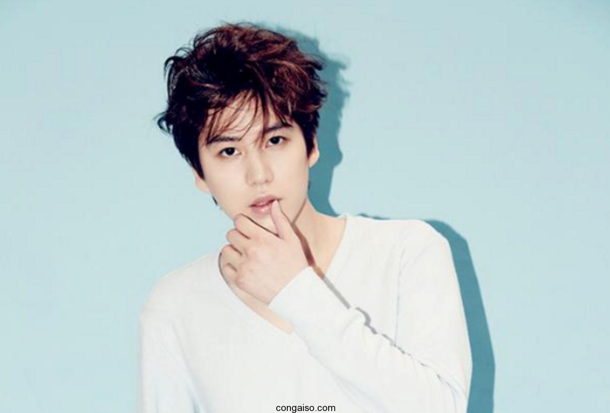 Thong-tin-ve-cac-thanh-vien-trong-nhom-Super-Junior-13