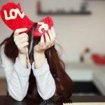10 biểu hiện của chàng khi hết yêu, đã chán bạn