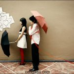 4 cách tỏ tình hay nhất với bạn gái lãng mạn nhất mọi thời đại