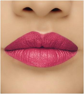 Bảng Màu Son Tom Ford – Ultra-Rich Lip Color