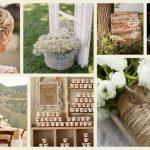 Chuẩn bị đám cưới cần những gì ?