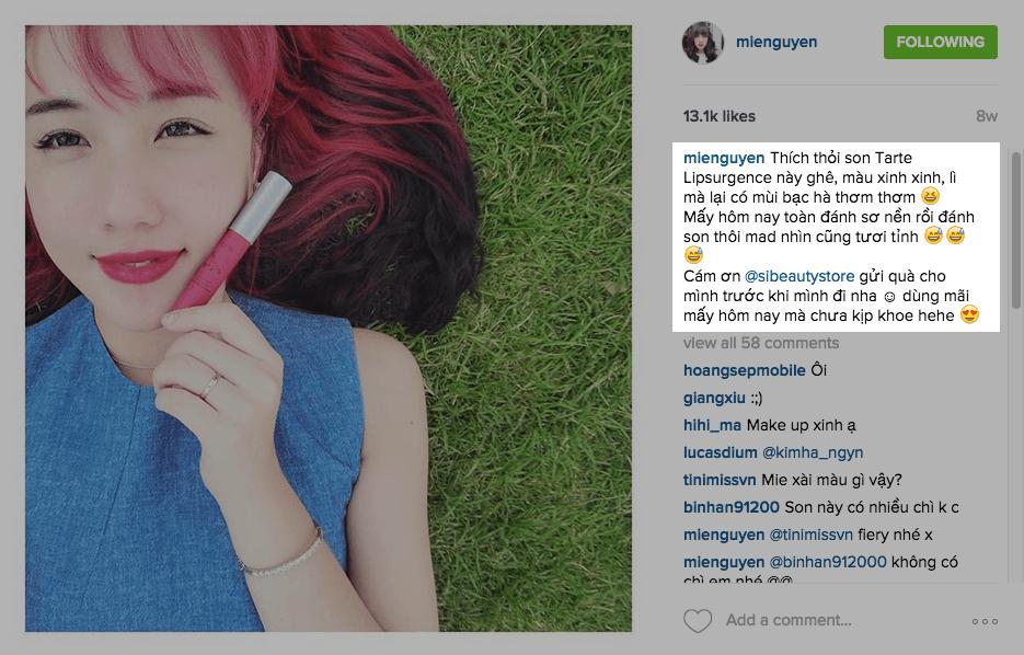 6-cach-tang-luong-follow-tren-instagram-hieu-qua-nhat