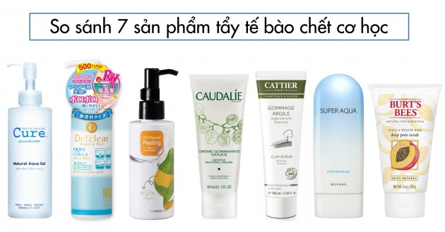 cac-san-pham-tay-te-bao-chet-tot-dang-dung-nhat-hien-nay-1