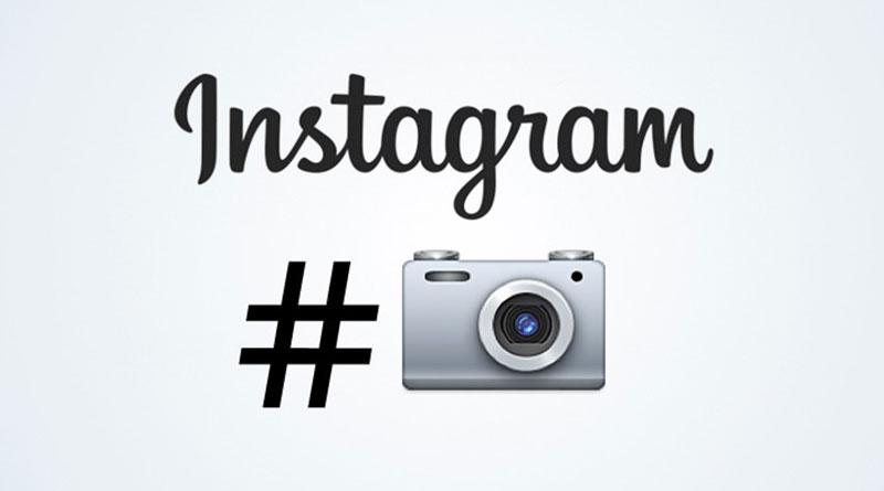 cach-ban-hang-hieu-qua-tren-instagram-toi-uu-nhat