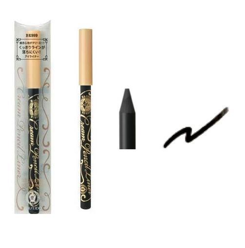 ke-mat-nuoc-shiseido-majolica-majorca