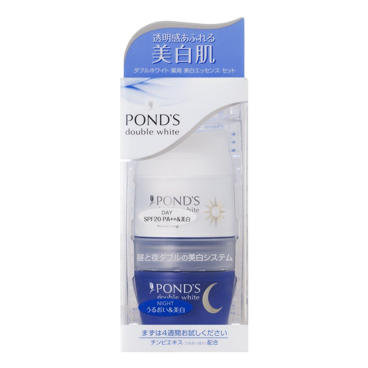 kem-trang-da-ngay-va-dem-ponds-double-white-28g