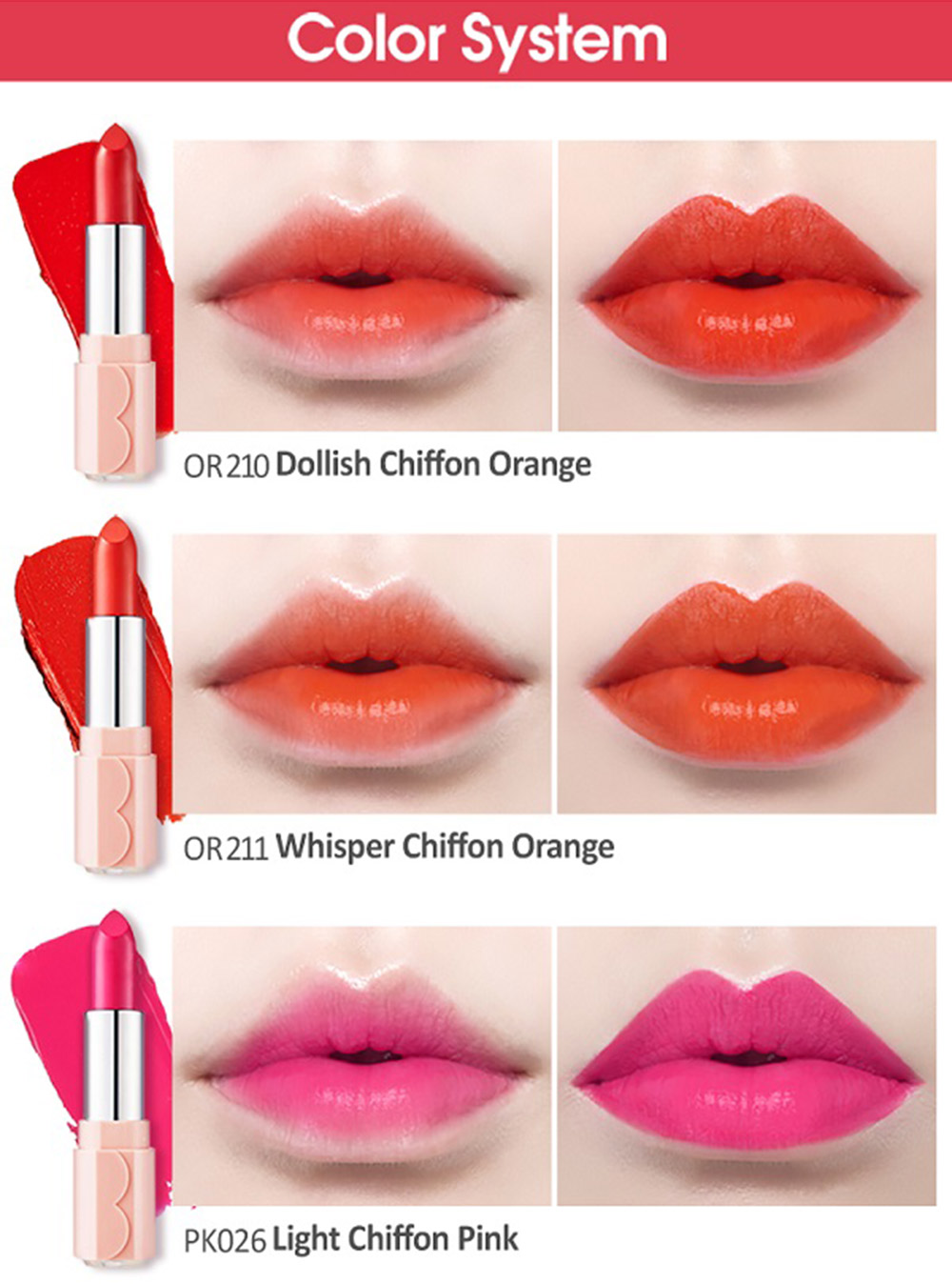 son-etude-house-dear-my-blooming-lips-talk-mau-nao-dep-1