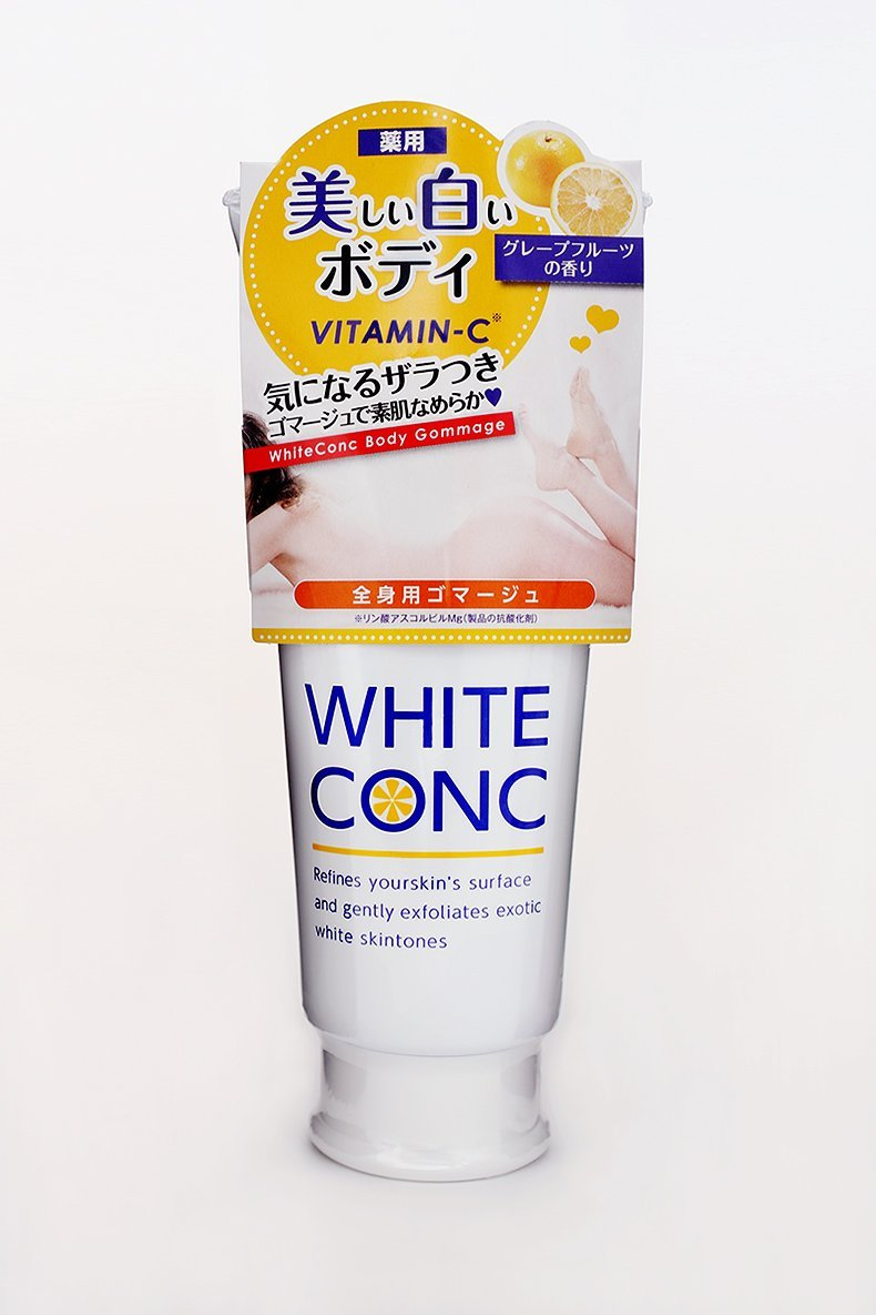 tay-te-bao-chet-white-conc-150ml-cua-nhat