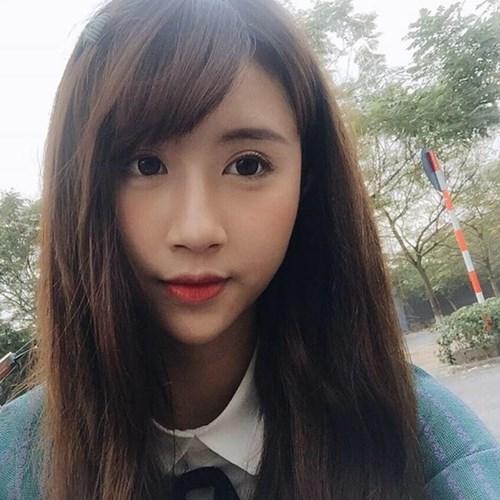 toc-nhuom-sang-da-2