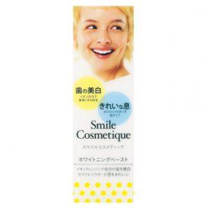 kem-danh-rang-smile-cosmetique-cua-nhat