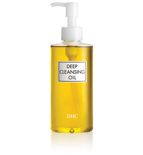 review-dau-tay-trang-dhc-cleansing-oil-mau-moi-2017