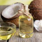 3 cách làm mặt nạ dầu dừa đúng cách dưỡng da mặt