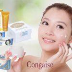 Top kem trị thâm mụn hiệu quả giúp làn da bạn đẹp mịn màng như em bé