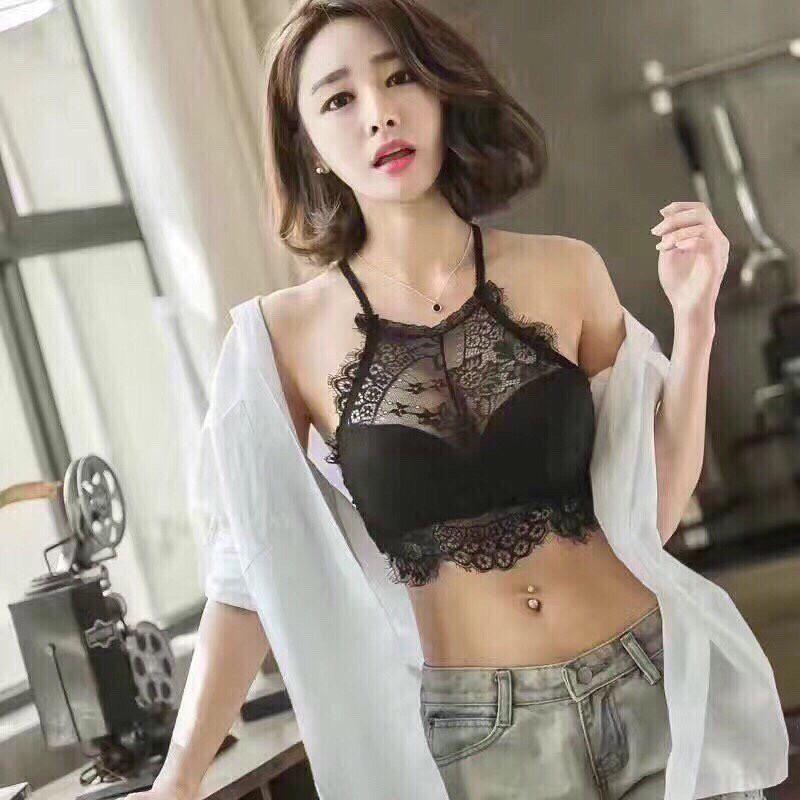 Áo ngực sexy 5