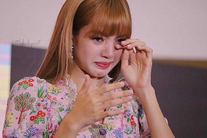 Vấn nạn kỳ thị chủng tộc trong showbiz Hàn - Tương lai nào cho idol ngoại quốc 1