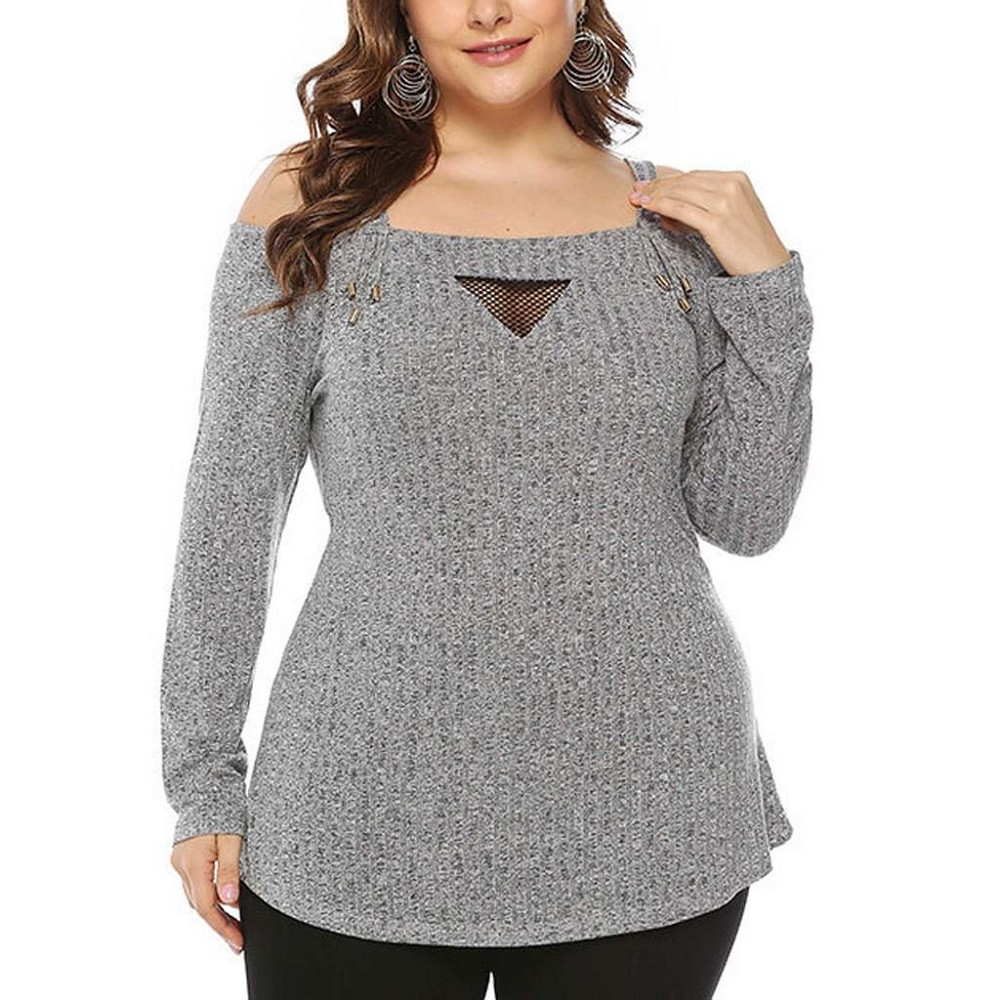 áo thun nữ dành cho người mập