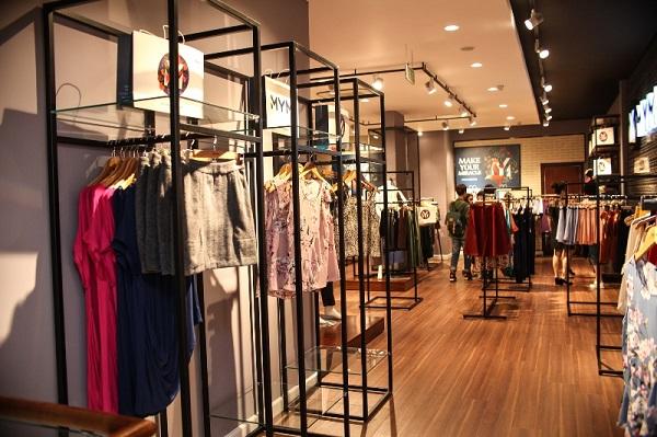 kinh doanh shop thời trang 2