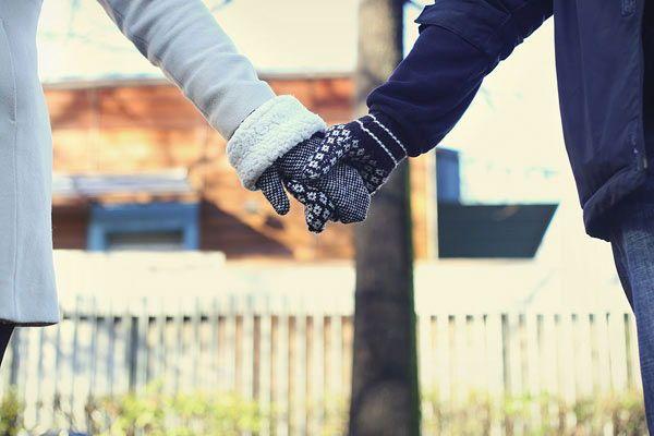 móc găng tay nam 11