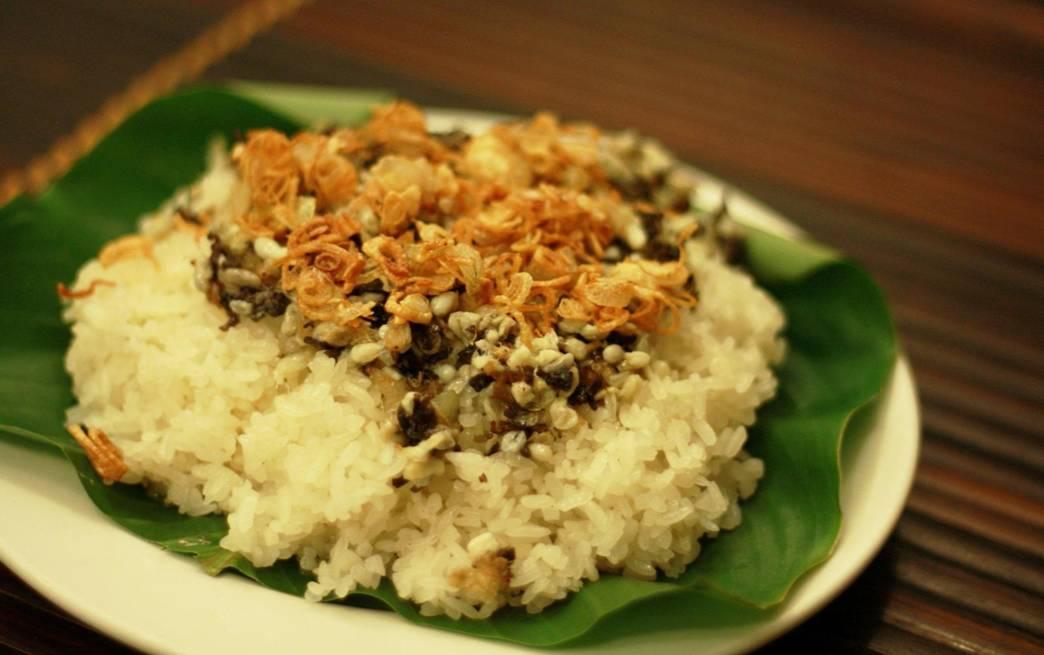 ẩm thực vùng Đông Bắc 13