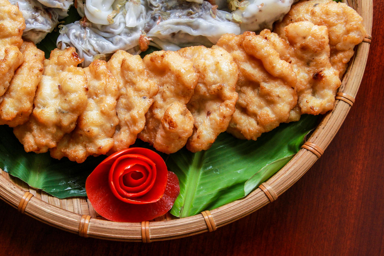 ẩm thực vùng Đông Bắc 9