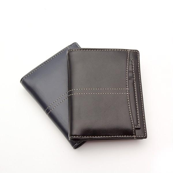 5 bí quyết lựa chọn ví nam da đáng tin cậy mà bạn cần nắm rõ