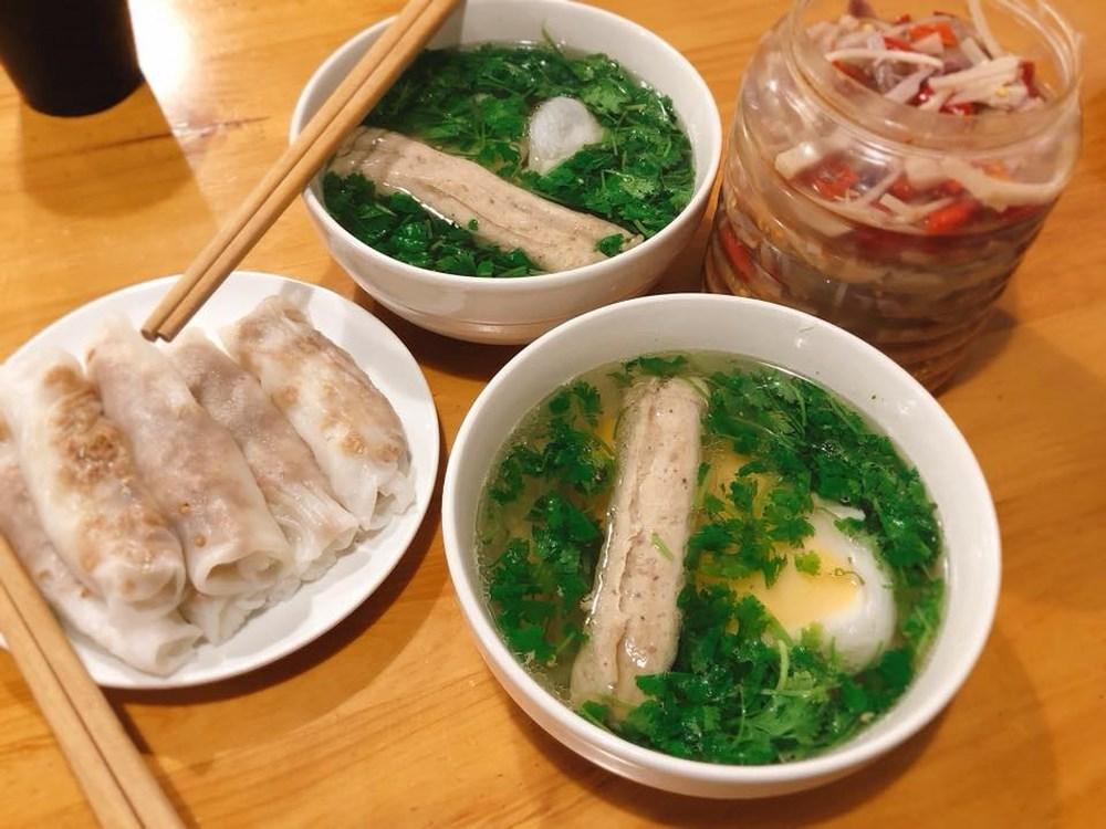 ẩm thực vùng Đông Bắc 20