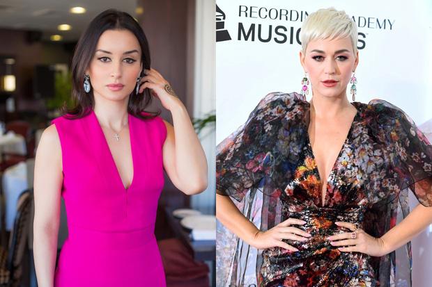 Katy Perry liên tiếp dính phốt quấy rối tình dục, động chạm nhạy cảm từ vũ công nam đến nữ MC