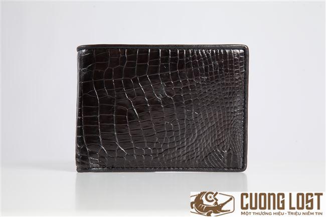 Tổng hơp các shop ví nam cao cấp dành cho quý ông