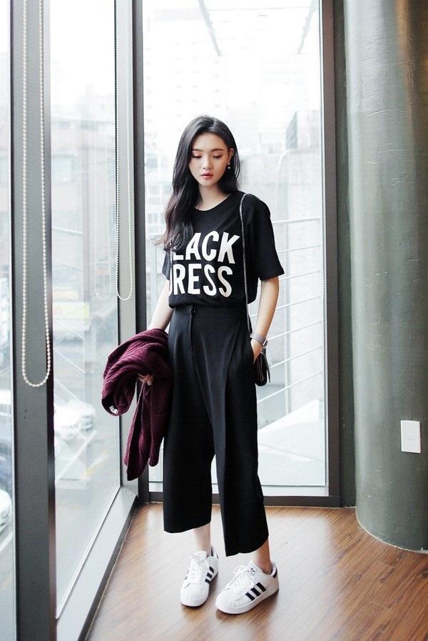 áo thun nữ teen 3