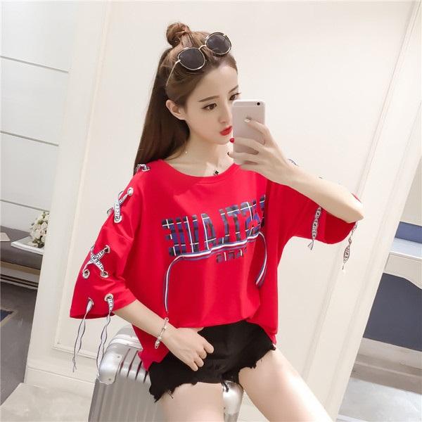 áo thun nữ teen 4