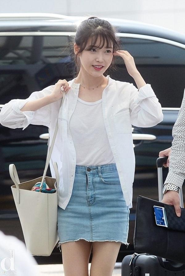 áo thun nữ teen 5
