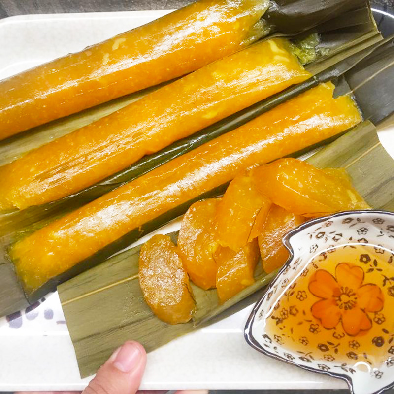 ẩm thực vùng Đông Bắc 19