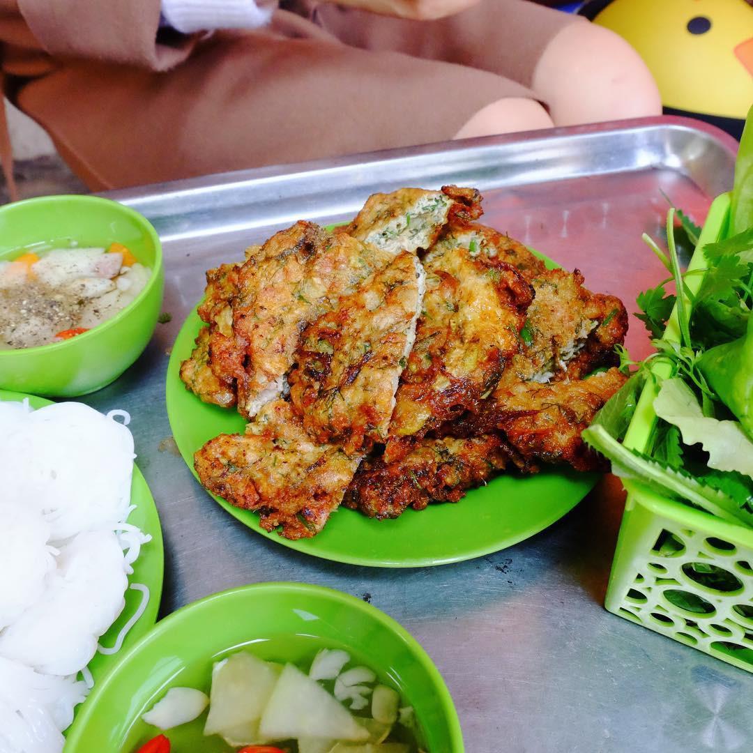 ẩm thực vùng Đông Bắc 10
