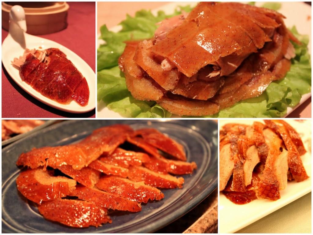 ẩm thực vùng Đông Bắc 4