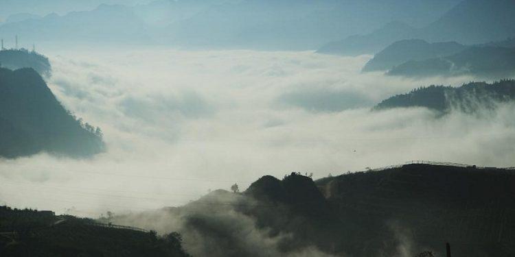 Núi Tả Liên 11