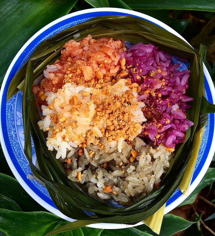 ẩm thực vùng Đông Bắc 15