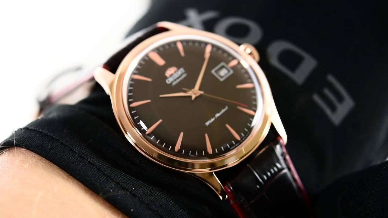 Đồng hồ nam đẹp 3