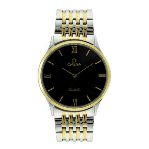 đồng hồ nam hàng hiệu 3