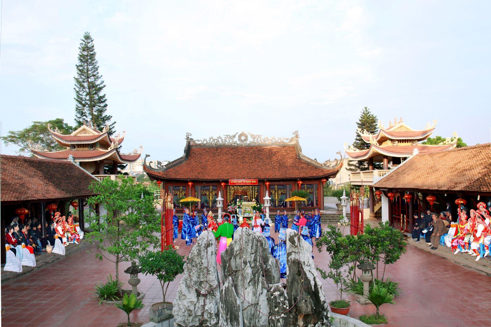 du lịch Phú Thọ 11
