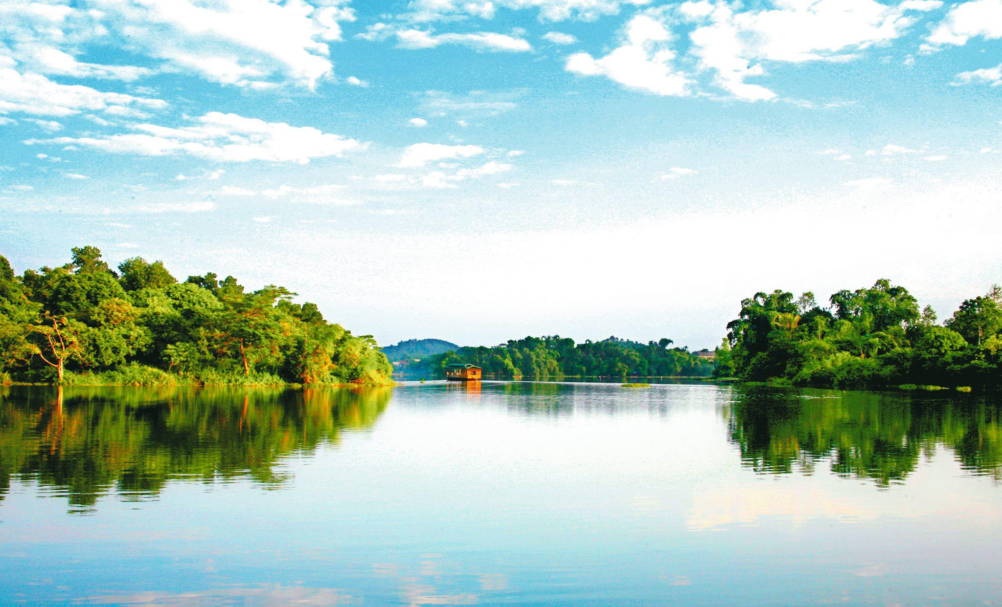 du lịch Phú Thọ 14