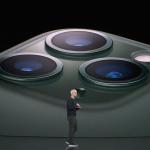 Các điểm nhấn chính tại sự kiện ra mắt iPhone 11 mới không thể bỏ qua
