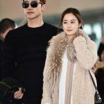 Kim Tae Hee và Bi Rain chính thức chào đón đứa con gái thứ 2 vào sáng hôm nay
