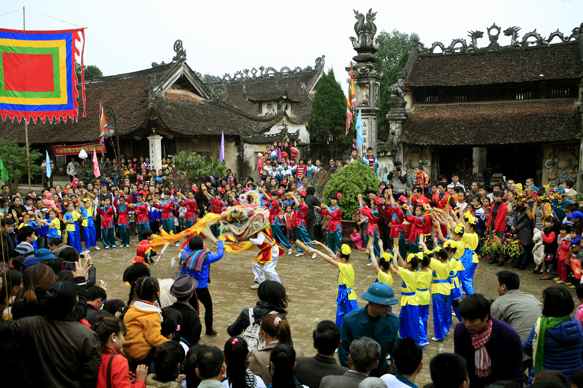 du lịch Phú Thọ 12