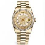 Top 6+ thương hiệu đồng hồ nam hàng hiệu đắt đỏ nhất thế giới