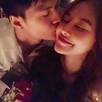 Lâm Vinh Hải và Linh Chi chính thức đăng kí kết hôn sau 3 năm quen nhau đầy thị phi