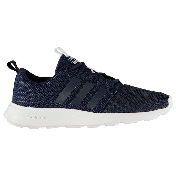 giày sneaker nam giá rẻ 1