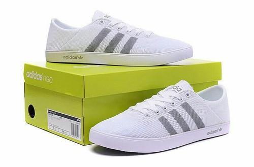 giày sneaker nam giá rẻ 2