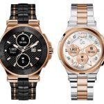 Cách chọn đồng hồ nam phù hợp với sở thích và tính cách